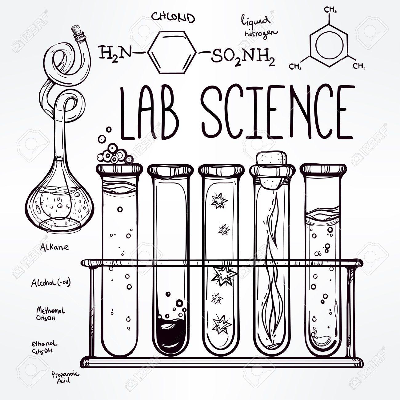 Más de 25 ideas increíbles sobre Portadas para quimica en