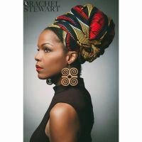 african turban head wrap for women african head wrap my ...