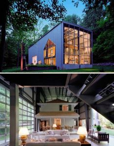 Container house you could build  luxury tiny with shipping containers for also rh pinterest