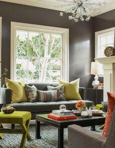 Stunning interiors hgtv decorlovers interiordesign decoration designer homedesign also rh pinterest