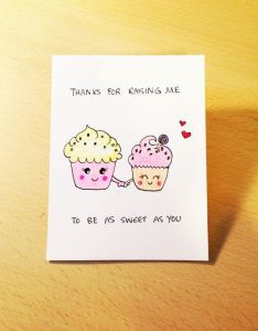 Mothers day card funny cute by lovencreativity also mother   images ts pinterest cards ideas and rh uk