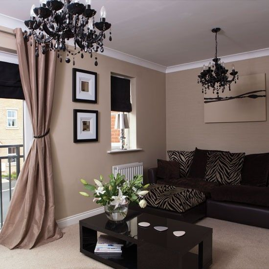 Best 25 Neutral walls ideas on Pinterest  Neutral wall colors Neutral kitchen colors and