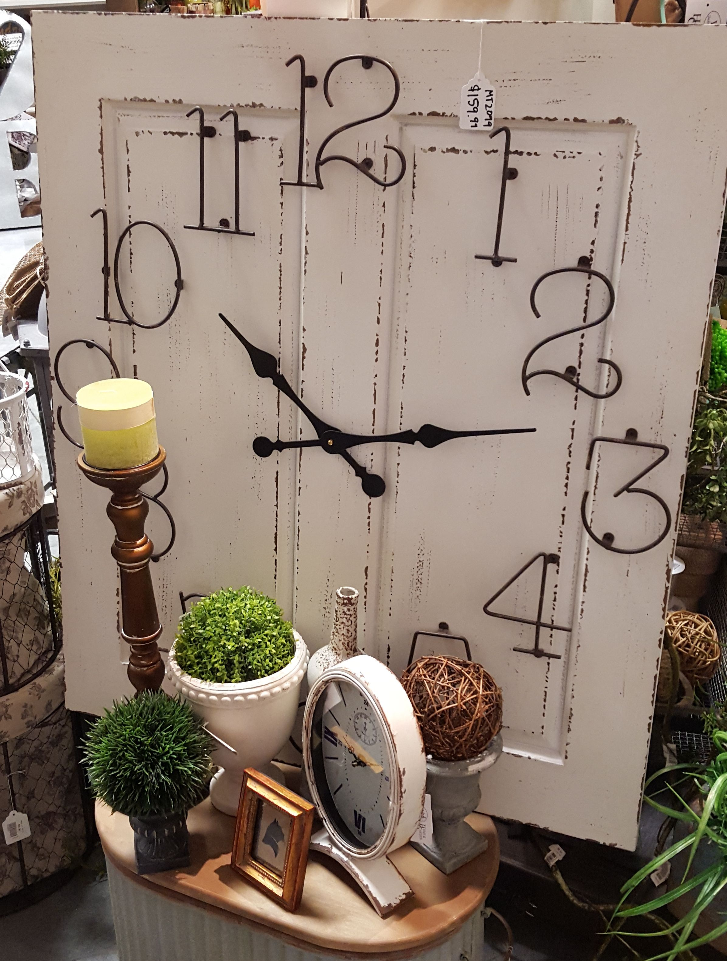 Best 25 Clock ideas ideas on Pinterest  Man cave diy
