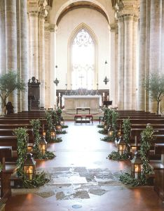 This would be  gorgeous indoor wedding venue and it fits well with spring  get me to the church on time pinterest also rh