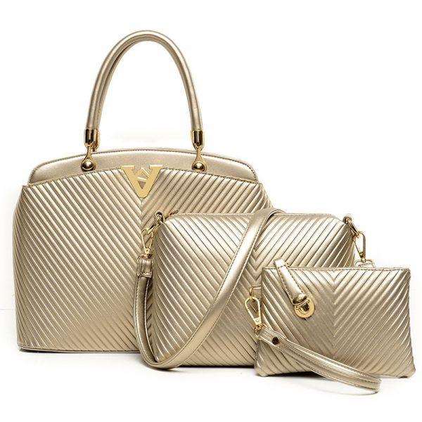 Ladies Purses Designer Handbags