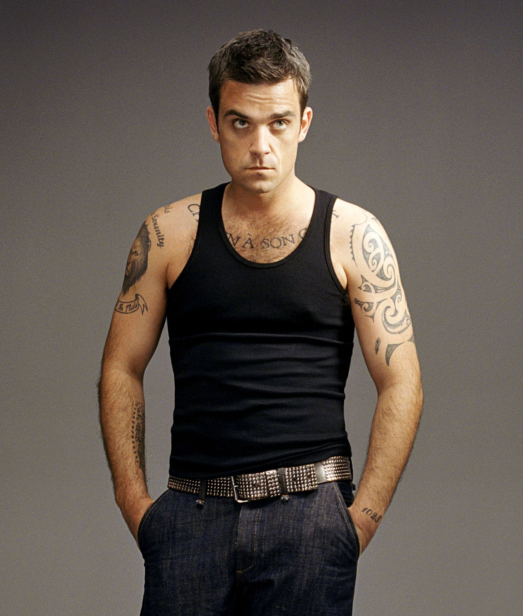 Robbie Williams  Robbie   Pinterest  Musik bilder