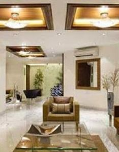 Decorating fantastic lounge themes for living room creative ideas with brown sofa ceiling lighting and glass table modern decorate also interior google pinterest decor rh za