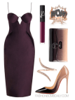 Outfits to Wear to Birthday Dinners