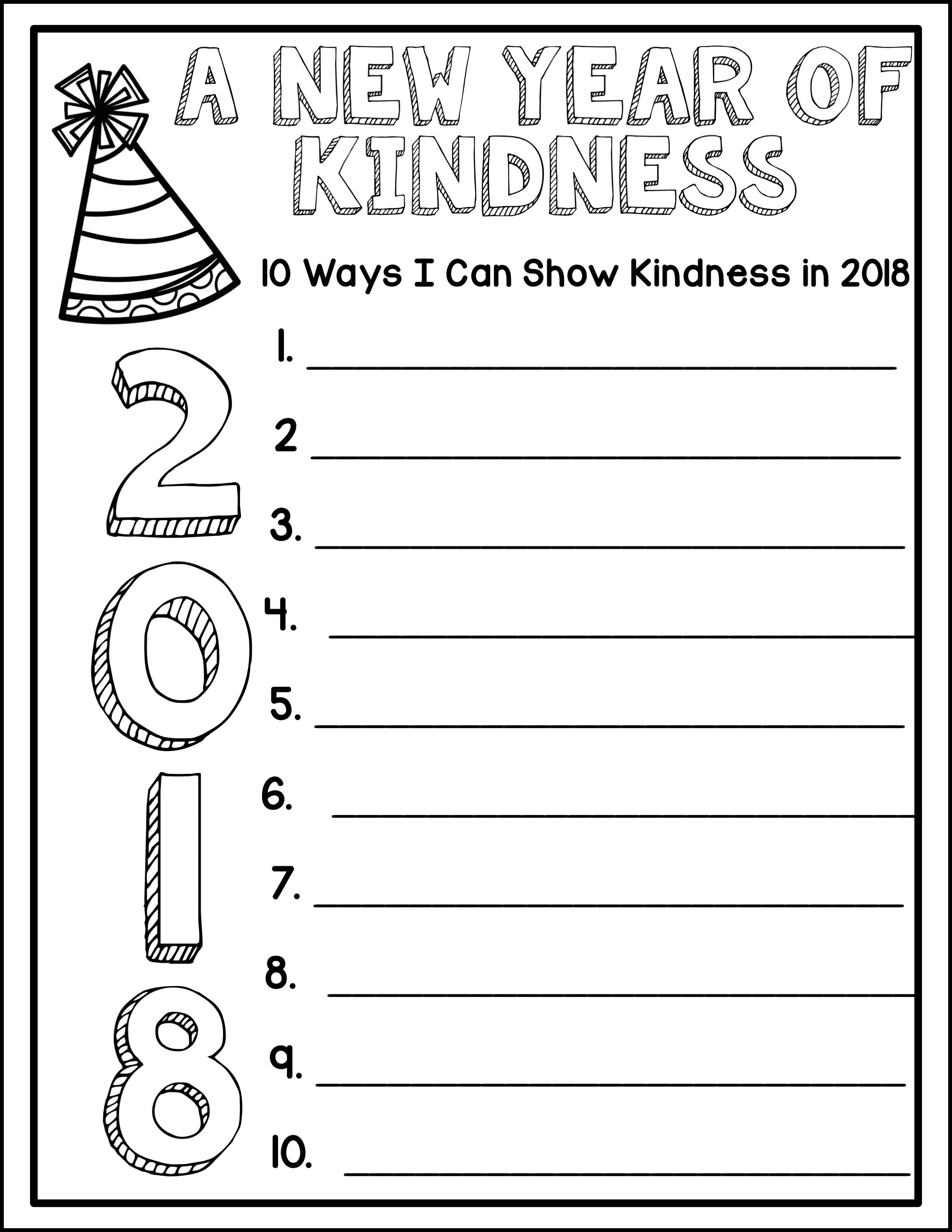 203k Worksheets For
