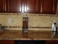 subway+glass+tile+backsplash+design | ... limestone subway ...