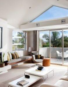 Interior design auckland trinity new zealand designer also rh za pinterest