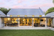 Modern Barn Style House Plans Farmhouse