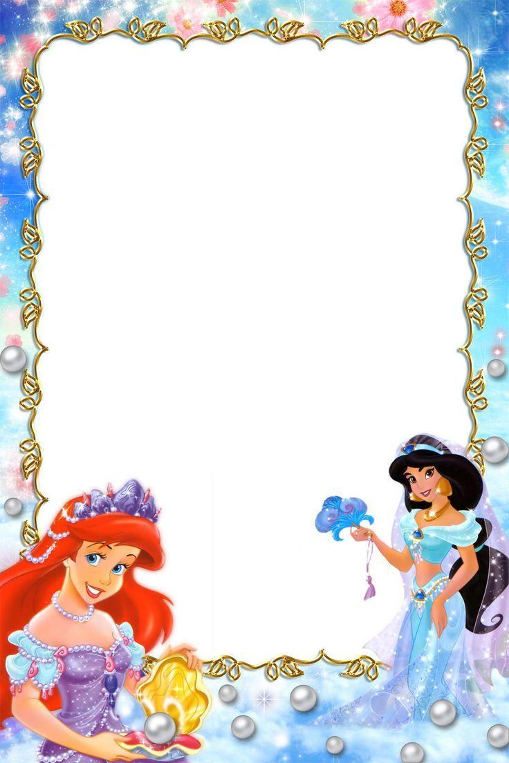 frame princess | Frameswalls.org
