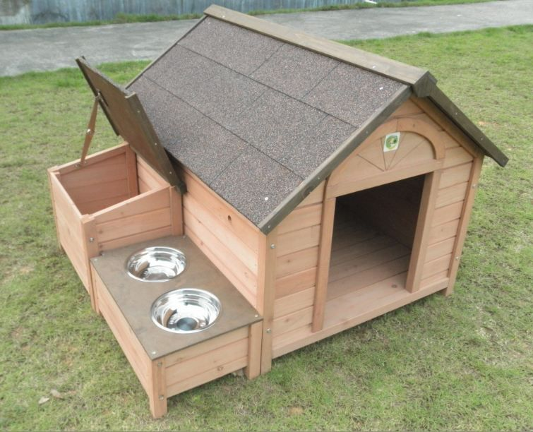 Best 25 Dog Houses Ideas On Pinterest Cool Dog Houses Pet