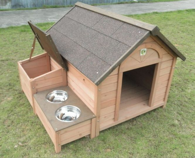 air conditioning dog house. dog house with ac you air conditioning
