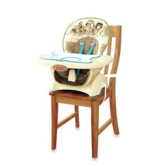High Chair Buy Baby Local Rentals Fisher Price Deluxe Spacesaver Buybuy