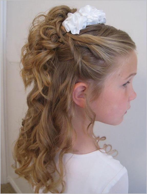 Lange Schule Frisuren 2015 Für Mädchen Check More At
