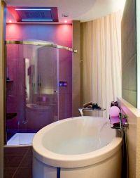 Teenage Girls Bathroom With Big Rooms: 16 Room Ideas For ...