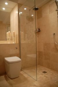 space saving shower rooms - Google Search | Wet room ...
