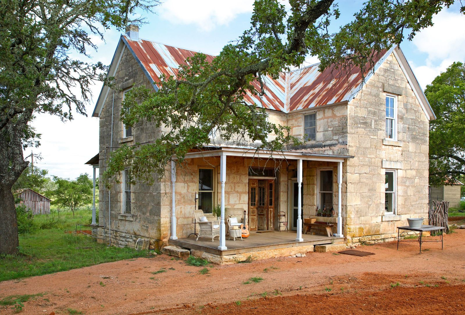 country style homes texas year of clean water rh yearofcleanwater org