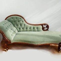 Victorian Accent Chair Black Velvet Nz Best 25+ Chaise Lounge Chairs Ideas On Pinterest | Furniture, ...