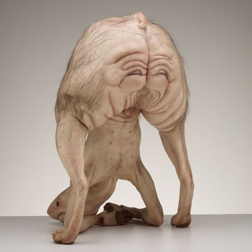 Image result for patricia piccinini