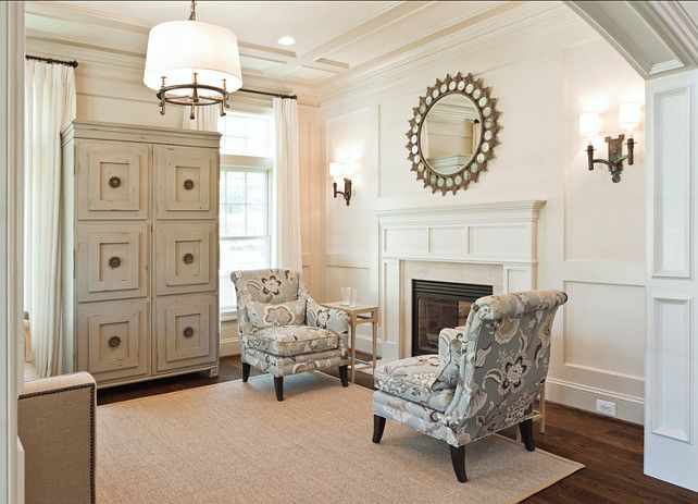 Paint on Pinterest  Benjamin Moore Annie Sloan and