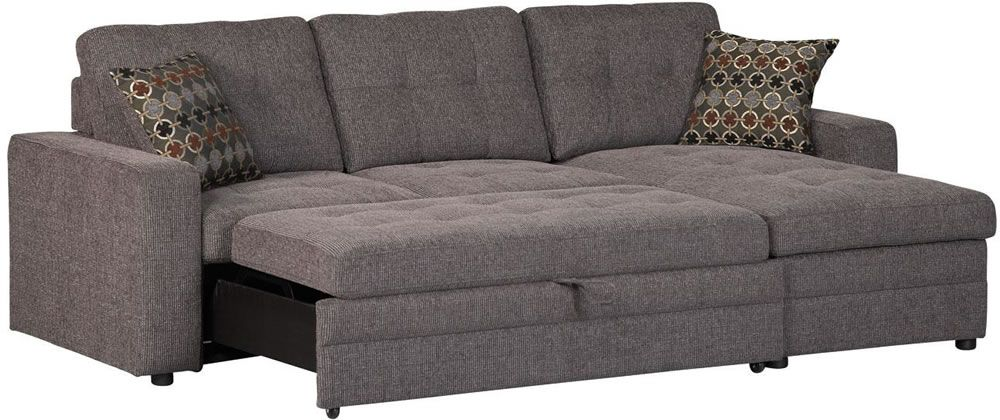 small sleeper sofas canada sleeping sofa bed comfortable sectional | interior & exterior doors ...