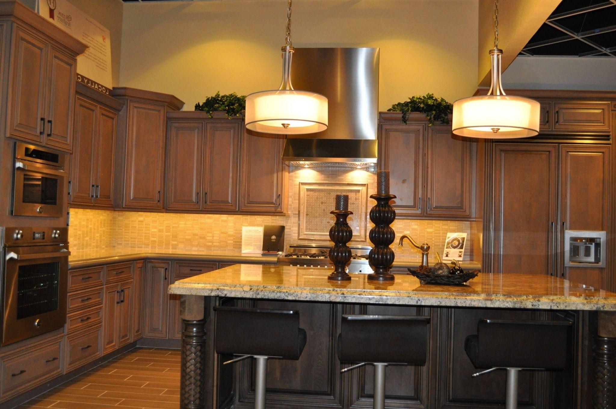 Kraftmaid Kitchen Cabinets Price List Best Kitchen Gallery ...