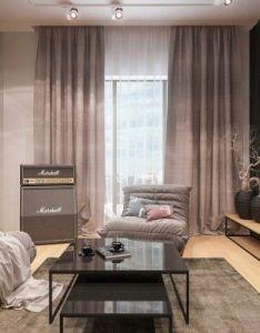 Interior design for musicians classy music themed home designs also grey black living room pinterest rh