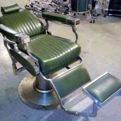 Koken Barber Chair For Sale Navy Office Unique Chairs Rtty1