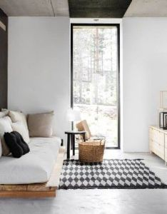Room interior design also the best scadinavian bedrooms trends for more inspirational rh pinterest