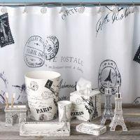 Paris Bath Collection $0.00 | My Bathroom | Pinterest ...
