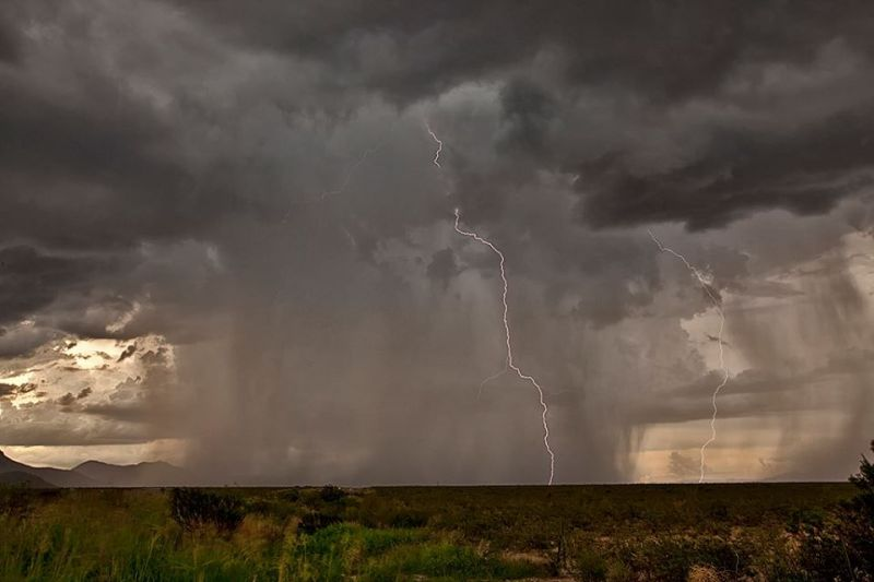 Desert monsoon az monsoon madness pinterest monsoon