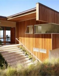 Top best shipping container home designs containerhomedesign also rh pinterest