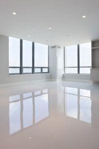 Contemporary Condo::Deb Reinhart Interior Design Group ...