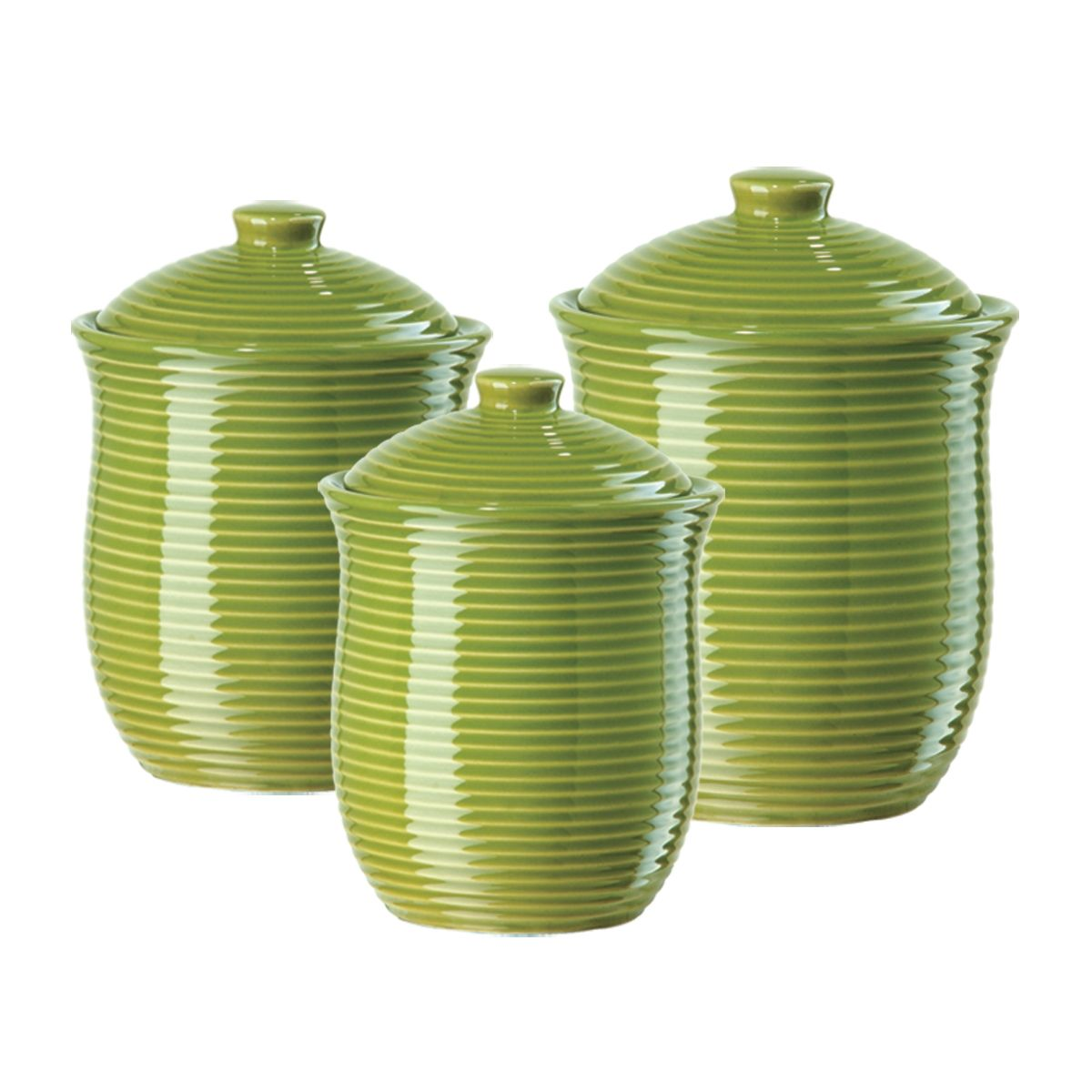 kitchen canisters ceramic and bathroom canister sets storage for the