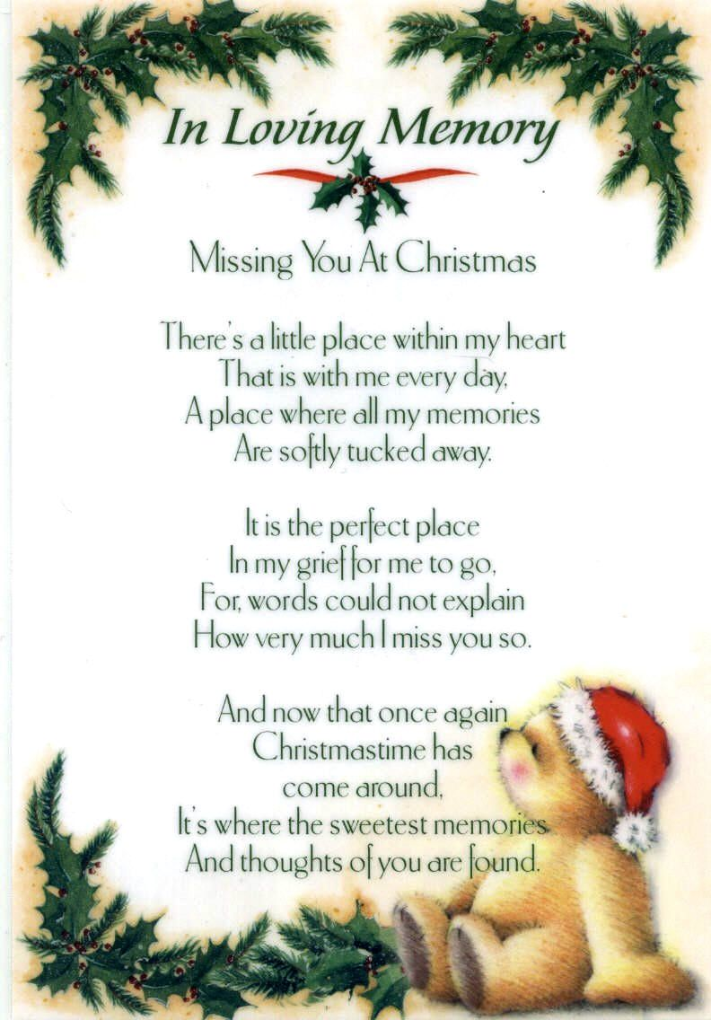 first christmas in heaven poem remembering a loved one at christmas poemdoc or