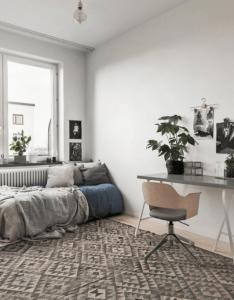 Scandinavian interior design websites also guide to displaying art rh za pinterest