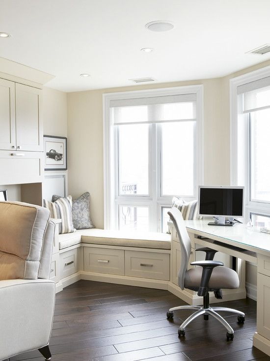 Favorite Paint Color Benjamin Moore Manchester Tan Home Office