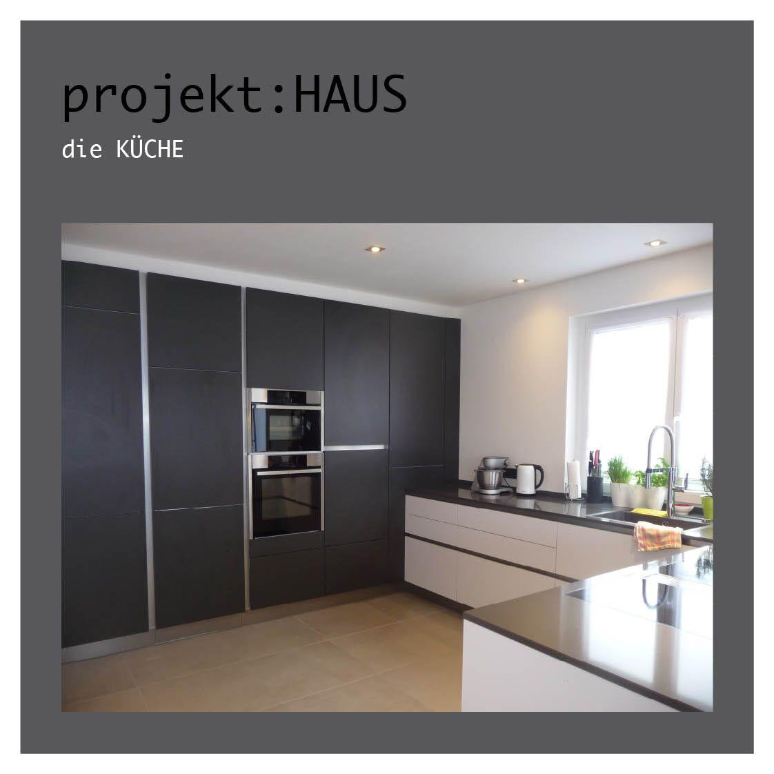 Startseite Design Bilder – Modern Schwarz Weißes Wohnzimmer Design ...