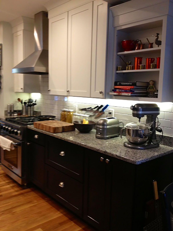 kitchen design dayton ohio arhaus table impressive gallery kbd kitchensdesign