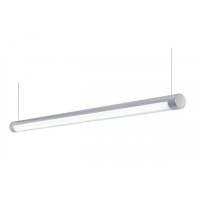 Alcon Lighting Tubo 10211 Suspended Architectural ...