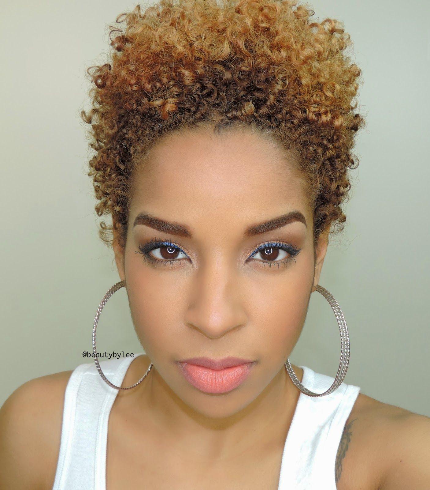 Beauty By Lee httpsharonedemmyorganogoldcom  Best of Short Hair Styles  Pinterest  Short