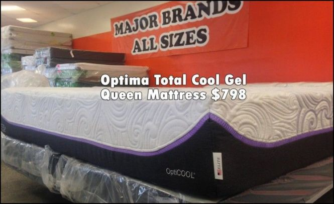 Mattress Macon Ga