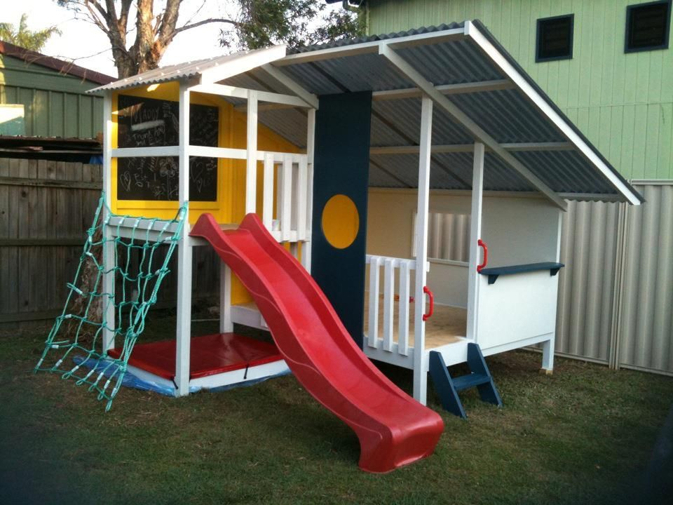 Childcare Centres And Kindergartens Increasingly Having Less