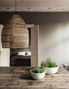 new discovery annabell kutucu is berlin based interior designer and stylist one of her many inspiring projects traveller   home was created in also erdtone schaffen eine gemutliche atmosphare rh pinterest
