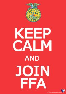Keep Calm Quotes For School Year Of Clean Water