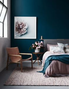 How to create  minimalist interior with barnaby lane also best images about mix and match on pinterest machine rh