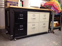 Garage, Garage Storage Cabinet Amazing Lateral File ...